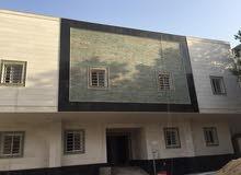 عماره جديده للبيع - الخضراء