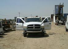 Best price! Dodge Ram 2003 for sale
