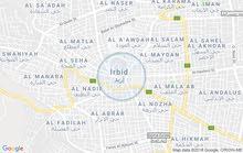 Best price 70 sqm apartment for rent in IrbidAl Naseem Circle