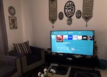 Used 65 inch TV for sale