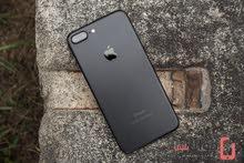 مطلوووووب ايفون 7بلص مقفول ايكلاود