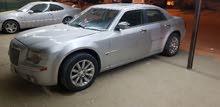 Chrysler Other 2007 For Sale