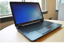 فرصةدهبية175دك انتهز الفرصة للبيع اقوى لابتوبhp zbook G3 core i7 (الجيل السادس )