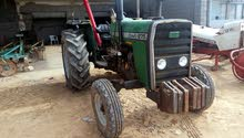 Tractor in Misrata is available for sale