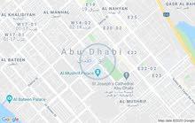 للايجار استديو في شارع المرور مطلوب 2,000 درهم شهري