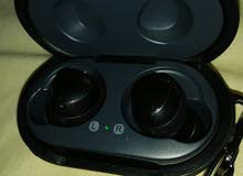 galaxy buds for sale