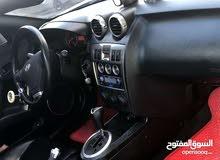 Hyundai Tuscani 2008 For sale - Grey color