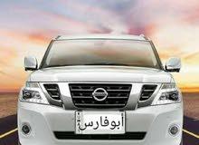 توصيل جميع قطع غيار السيارات من السكراب 55130655