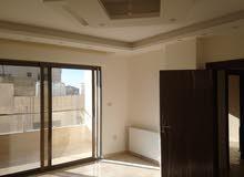 شارع المطار قريه النخيل شقق للايجار سوبر ديلوكس لم تسكن 180 متر 3 نوم وتوابعها