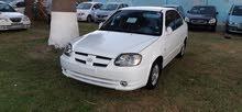 70,000 - 79,999 km mileage Hyundai Verna for sale