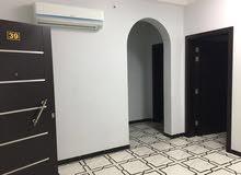 Best price 100 sqm apartment for rent in JeddahAr Rawabi