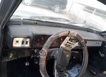 rino 12 motra w vitesa jeded model 1974