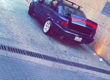 Used 1993 Daewoo Espero for sale at best price