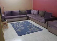 apartment for rent in HawallySalmiya