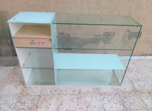 Used Glass - Mirrors available for sale in Tripoli