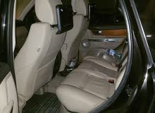 2010 Rover 600 for sale