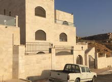 600 sqm  Villa for rent in Amman