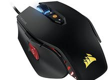 Gaming Mouse Corsair M65 PRO RGB FPS