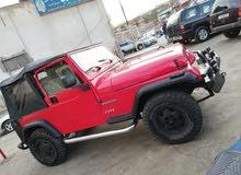 Best price! Jeep Wrangler 1972 for sale