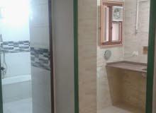 New Apartment of 125 sqm for sale Moharam Bik