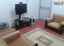apartment for rent Ground Floor