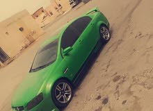 Automatic Chevrolet 2007 for sale - Used - Sohar city