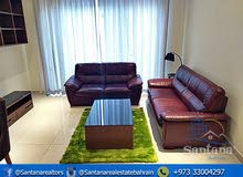FULLY Furnished Apartment For Rental IN UMM AL HASSAM