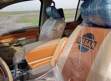 For sale Nissan Armada car in Dhi Qar