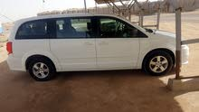 Dodge Grand Caravan 2012 For Sale