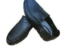 حذاء رسمي مقاس 45-40