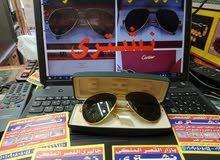 نظارات الريبان مهتمون بشراء النظارات الريبان  الأمريكي  والايطالي