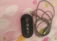 جهاز انترنت  USB