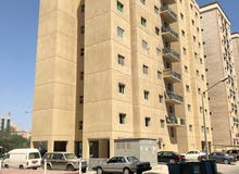 Best property you can find! Apartment for rent in Khaitan neighborhood