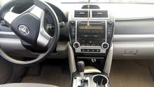 Automatic Toyota 2013 for sale - New - Tripoli city