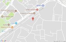 فيلا 280م للايجار- دمشق