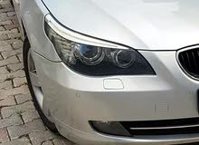 Used BMW 523 for sale in Alexandria