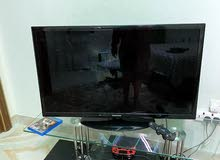 Samsung screen for sale