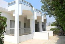 4 BR Semi Furnished Single Story Villa in Saar