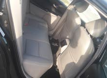 Automatic Toyota 2012 for sale - Used - Barka city