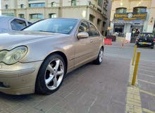 2003 mercedes benz car for sale
