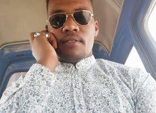معلم لغة انجليزية وترجمة سوداني بالسعودية