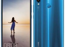 Used Huawei  for sale in Al Masn'a