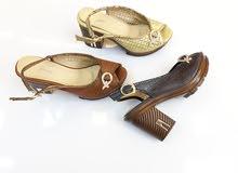حذاء طبي السعر 10 الف قطعتين 15 الف للحجز فايبر وات ساب فايبر 07712770366