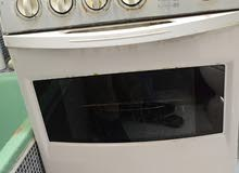 used stove for sale. urgent!!