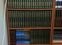مكتبة 4000