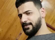 ابحث عن عمل عراقي الجنسيه عمري 30رقمي ويتساب009647719504568