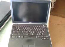 Dell I.5 laptop