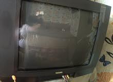 تلفزيون Vestel التركي حجم 21 للبيع.