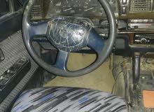 تيوتا سورف مديل 1992 محرك بطه سياره جاهزه سعر 35