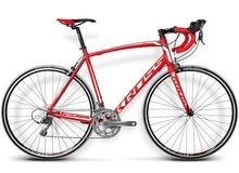 دراجة KROSS vento4